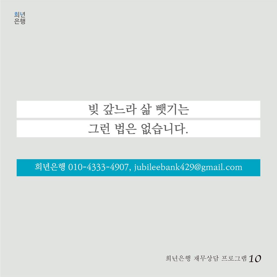 749275d35f9c9f6b1821c1549d11732c_1588761